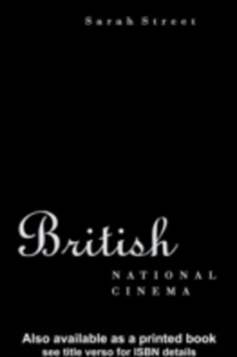 British National Cinema