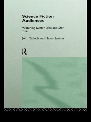 Science Fiction Audiences