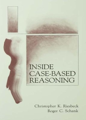 (ebook) Inside Case-Based Reasoning