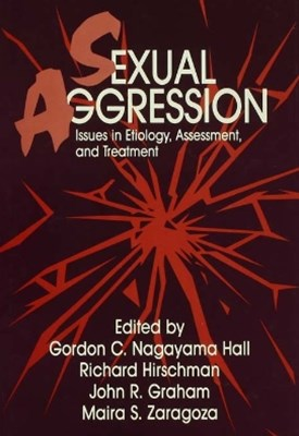 (ebook) Sexual Aggression