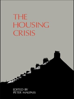 The Housing Crisis
