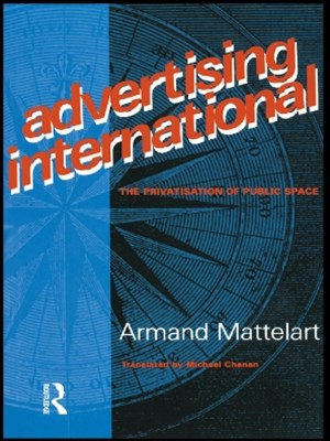 Advertising International