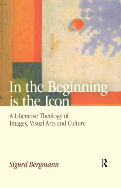 In the Beginning is the Icon