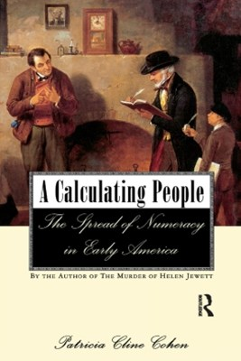 (ebook) A Calculating People