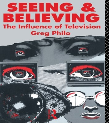 (ebook) Seeing and Believing