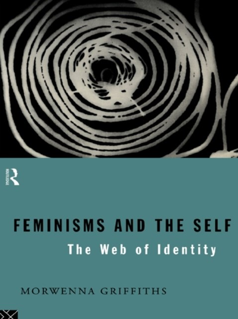 Feminisms and the Self