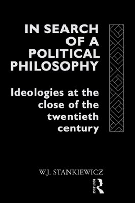 In Search of a Political Philosophy