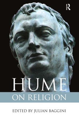 (ebook) Hume on Religion