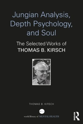 Jungian Analysis, Depth Psychology, and Soul