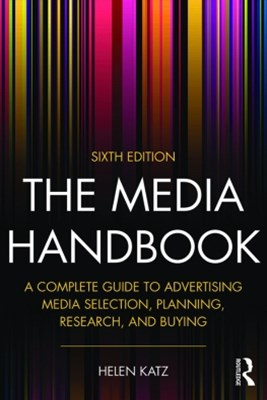 (ebook) The Media Handbook