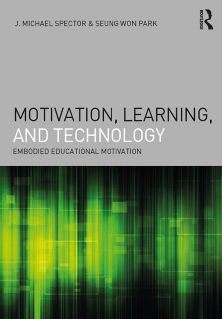 Motivation, Learning, and Technology