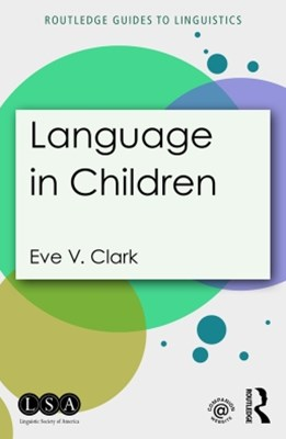 Language in Children