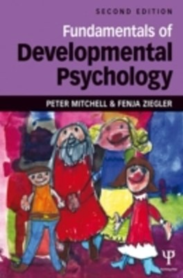 (ebook) Fundamentals of Developmental Psychology