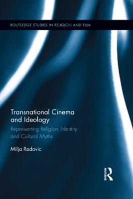 Transnational Cinema and Ideology