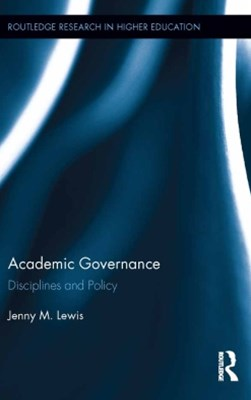 Academic Governance