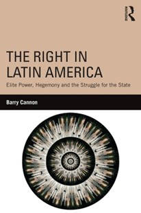 (ebook) Right in Latin America - Politics Political Issues