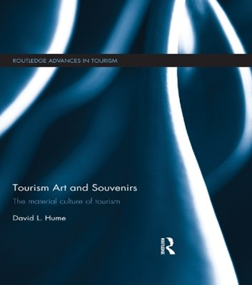 (ebook) Tourism Art and Souvenirs