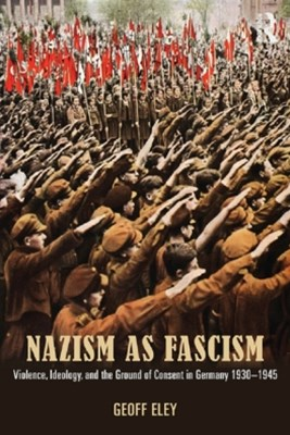 Nazism as Fascism
