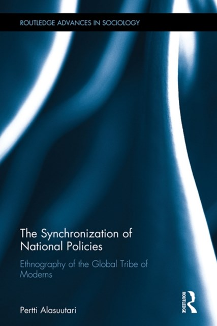 Synchronization of National Policies