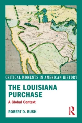 (ebook) The Louisiana Purchase