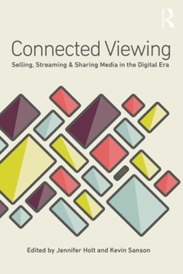 (ebook) Connected Viewing