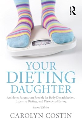 Your Dieting Daughter