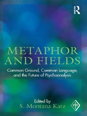 Metaphor and Fields
