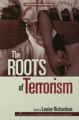 The Roots of Terrorism
