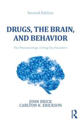 Drugs, the Brain, and Behavior