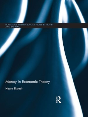 Money in Economic Theory