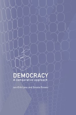 (ebook) Democracy