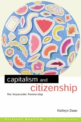 Capitalism and Citizenship