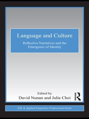 (ebook) Language and Culture