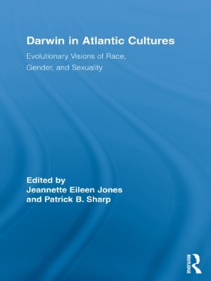 Darwin in Atlantic Cultures
