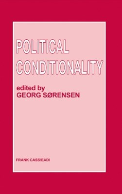 Political Conditionality