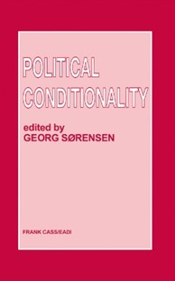 (ebook) Political Conditionality - Business & Finance Ecommerce