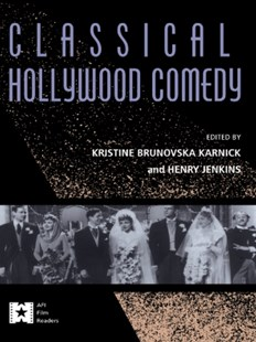(ebook) Classical Hollywood Comedy - Social Sciences Sociology