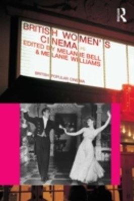 British Women's Cinema