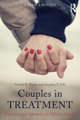 Couples in Treatment