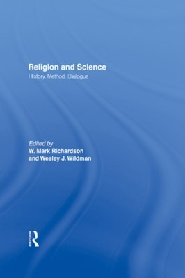 (ebook) Religion and Science
