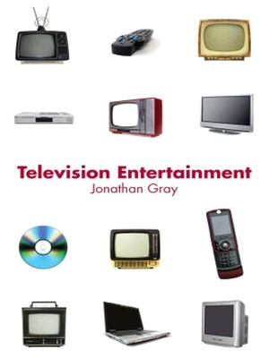 Television Entertainment