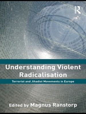 (ebook) Understanding Violent Radicalisation