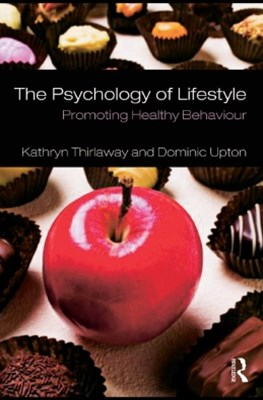 Psychology of Lifestyle