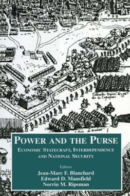 (ebook) Power and the Purse