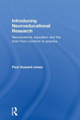 Introducing Neuroeducational Research