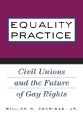 (ebook) Equality Practice