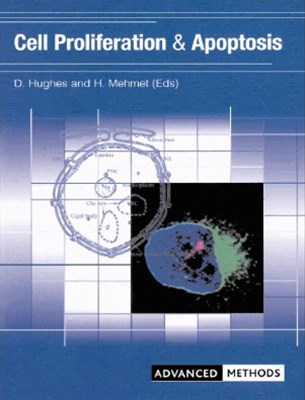 Cell Proliferation and Apoptosis