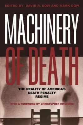 Machinery of Death