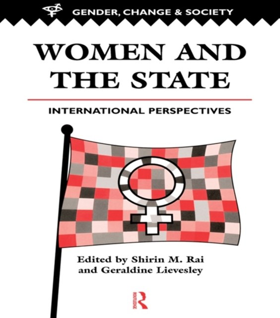 Women And The State
