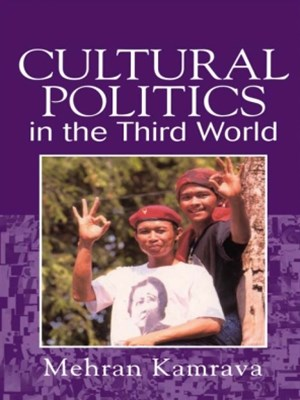 Cultural Politics in the Third World